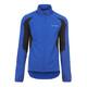 VAUDE Dundee classic ZO Jacket blauw